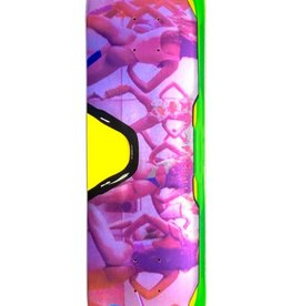 Deathwish Skateboards Razor Sharp TK 8.25""