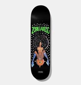 "Baker Skateboards Zorilladellic RZ 8.0"""