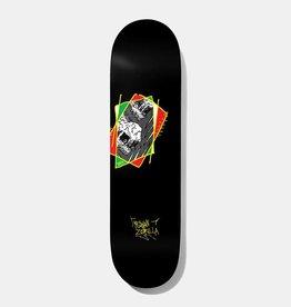 """Baker Skateboards Corner Pocket RZ 8.125"""""""