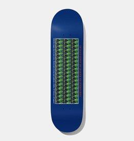 """Baker Skateboards Illusion DO 8.5"""""""