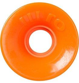 OJ Wheels OJ Hot Juice Orange 60mm