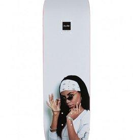 """Chocolate Skateboards Must Die Tershy 8.37"""""""