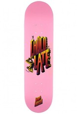 Chocolate Skateboards Body Rock Anderson 8.0""
