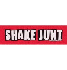 Shake Junt Bake Junt Grip