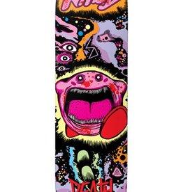 "Deathwish Skateboards Death Toons TK 8.25"""