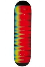 """Deathwish Skateboards Blur 8.125"""""""