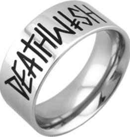 Deathwish Skateboards Deathspray Ring Medium