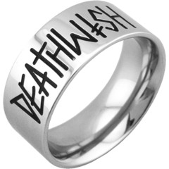 Deathwish Skateboards Deathspray Ring Medium