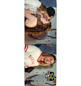 "Deathwish Skateboards LK KOTR Vape 8.25"""