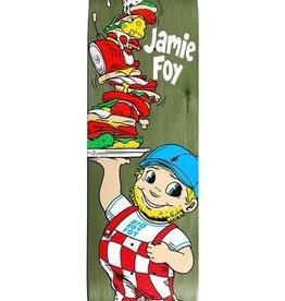 """Deathwish Skateboards Big Boy Foy JF 8.25"""""""