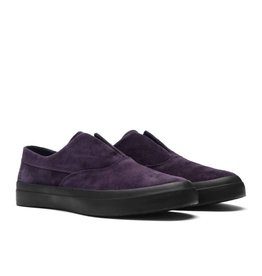 HUF Dylan Slip On Nightshade