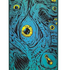 Creature Skateboards Russell Azahoth 8.6""