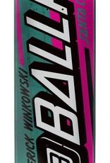"Santa Cruz Skateboards Winkowski Strip 8.25"""