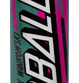 Santa Cruz Skateboards Winkowski Strip 8.25""