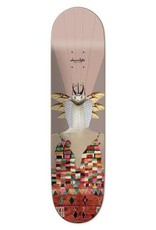 Chocolate Skateboards Berle Goddess 8.375""