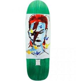 Prime Skateboards Gonz-Lee Bowie Old School 9.5