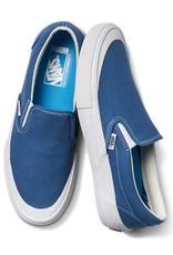 Vans Shoes Slip-On Pro Andrew Allen