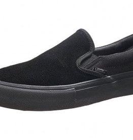 c7eb00b3fe8 Vans Shoes - APB Skateshop LLC.