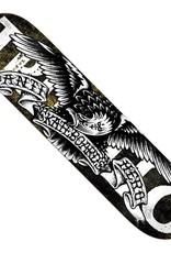 "Anti Hero Hesh Eagle Trujillo 8.38"""