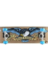 Anti Hero Dyed Eagle Mini 7.38""