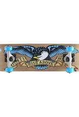 """Anti Hero Dyed Eagle Mini 7.38"""""""