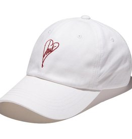 HUF 1979 Curved Visor 6 Panel