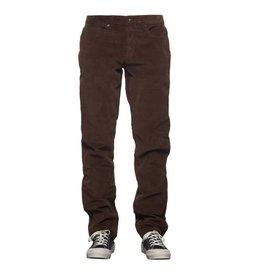 HUF 5 Pocket Corduroy Pant