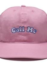 CallMe917 Groovy Hat