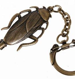 HUF HUF Roach Clip Keychain