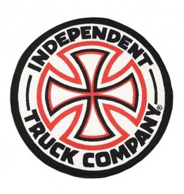 Independent Truck Company Independent Truck Co. Rug