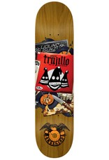 Anti Hero Trujillo Studio 18 8.5