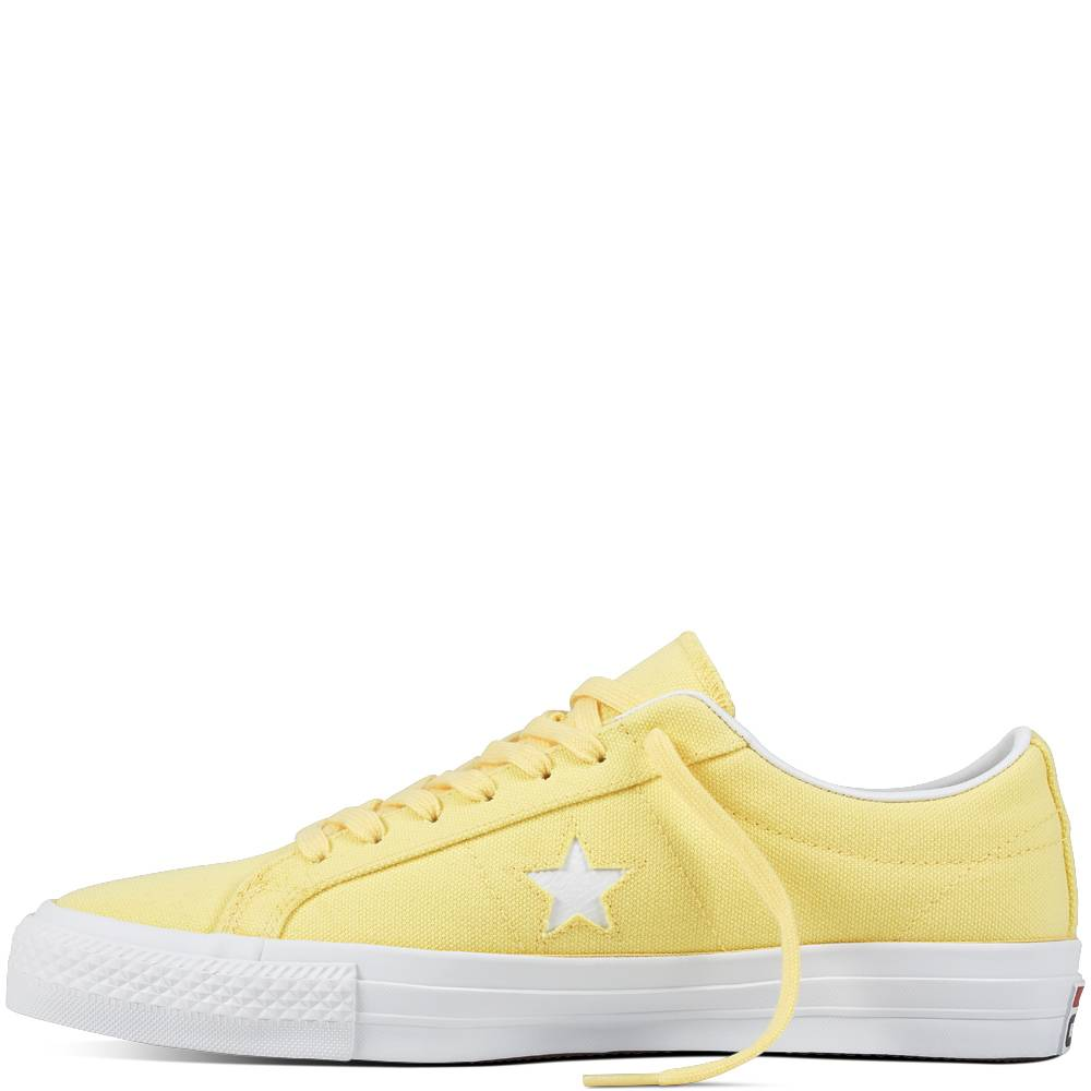 Converse USA Inc. One Star Pro x Chocolate