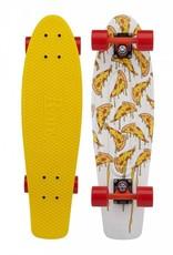 "Penny Skateboards Penny Complete Mozzarella 22"""
