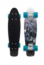 """Penny Skateboards Penny Complete Mountain High 22"""""""