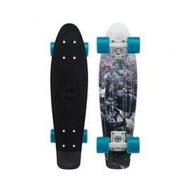 Penny Skateboards Penny Complete Mountain High 22""