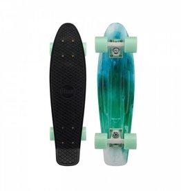 "Penny Skateboards Penny Complete Watermark 22"""
