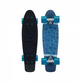 "Penny Skateboards Penny Complete Tidal Beach 22"""