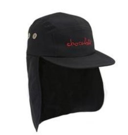 Chocolate Skateboards Chocolate Filmer Camper 5-Panel