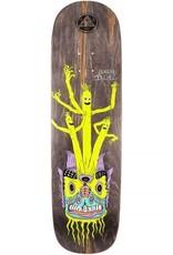"Welcome Skateboards Air Dancer on Nibiru 8.75"""