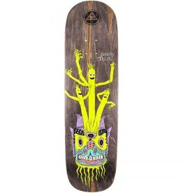 Welcome Skateboards Air Dancer on Nibiru 8.75""