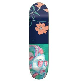 Chocolate Skateboards Tropicalia Perez 8.375""