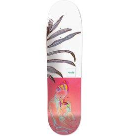 Chocolate Skateboards Tropicalia Anderson Skidul