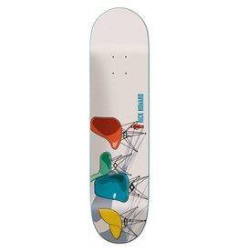 """Girl Skateboard Company Crail Classics Howard 8.5"""""""