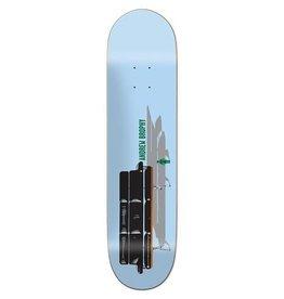 "Girl Skateboard Company Crail Classics Brophy 8.375"""