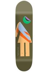 """Girl Skateboard Company Folded OG Howard 8.5"""""""