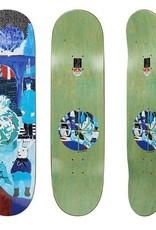 Polar Skate Co. Herrington Dreamer 7.875