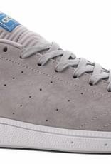 Adidas Busenitz RX Solid Grey/White