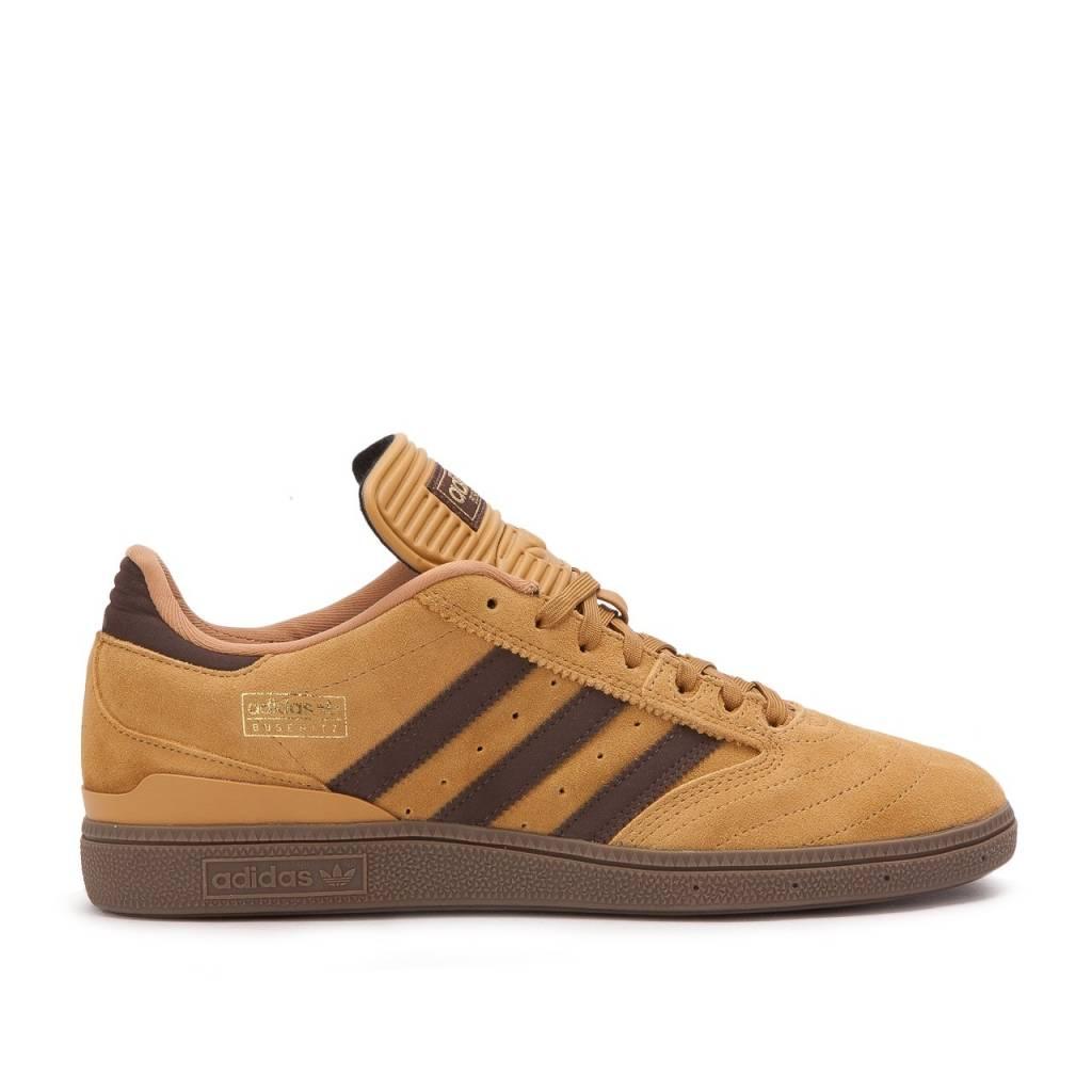 Adidas Busenitz Mesa/Brown