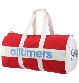 Adidas Alltimers Bag