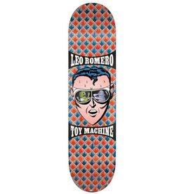 """Toy Machine Romero Stressed 8.125"""""""